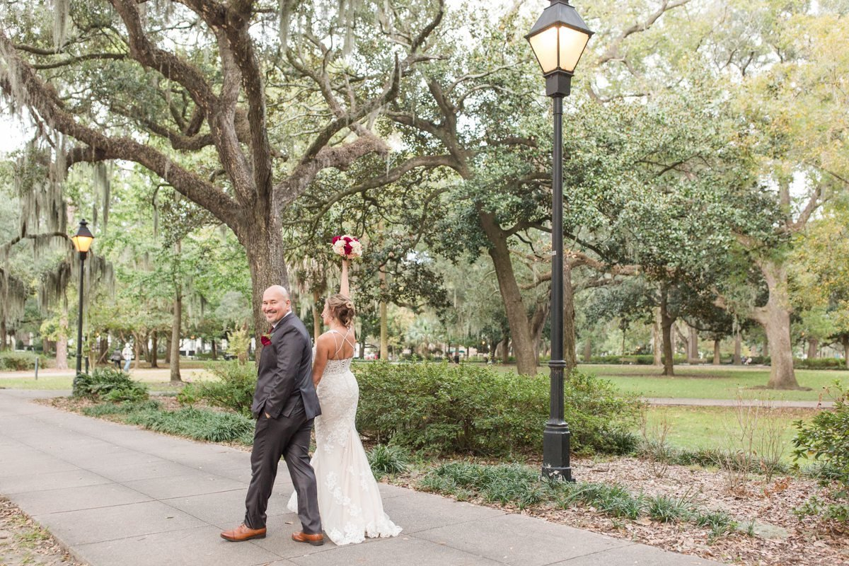 savannah-wedding-photography-downtown-savannah