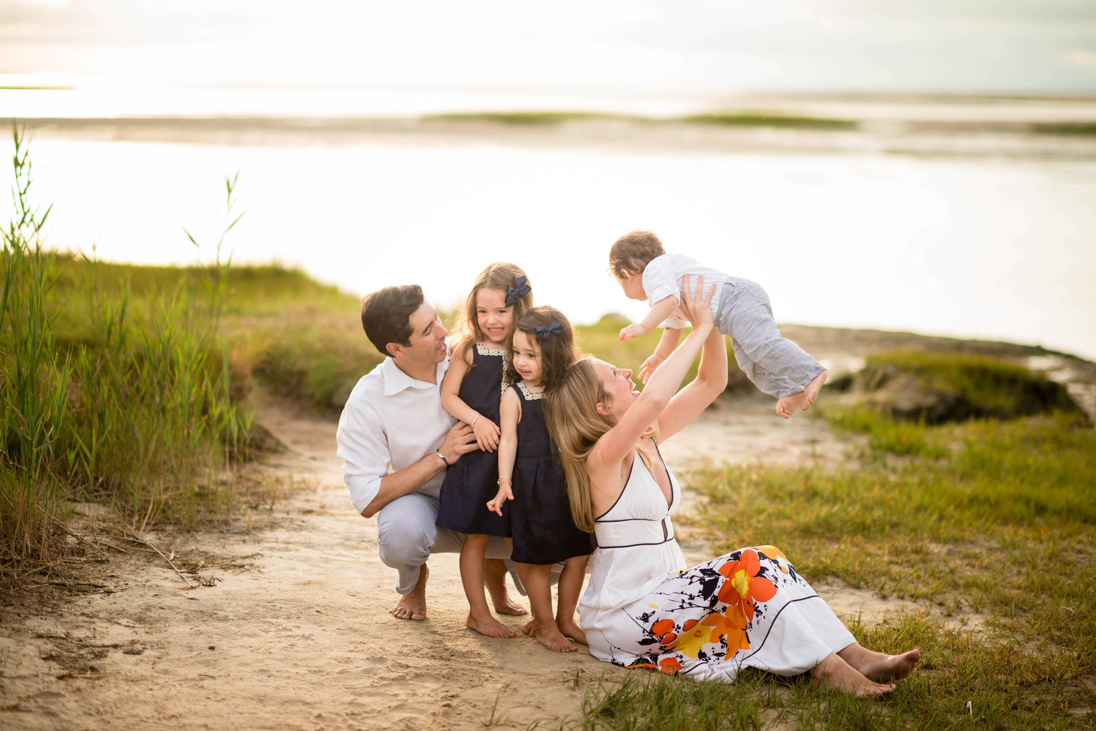 Cape-Cod-Beach-Family-Photographer-4