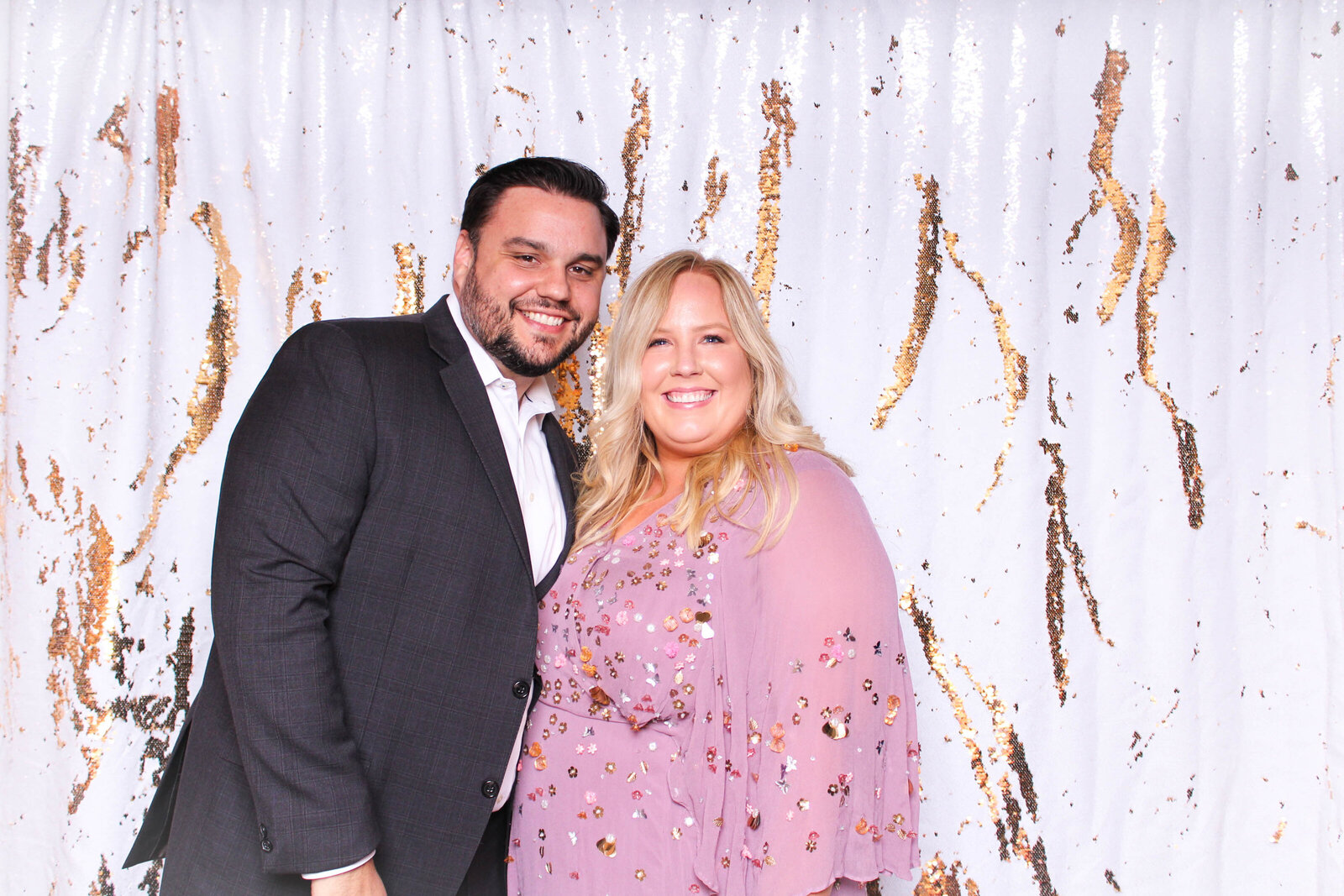 photo booth rental lakeland fl