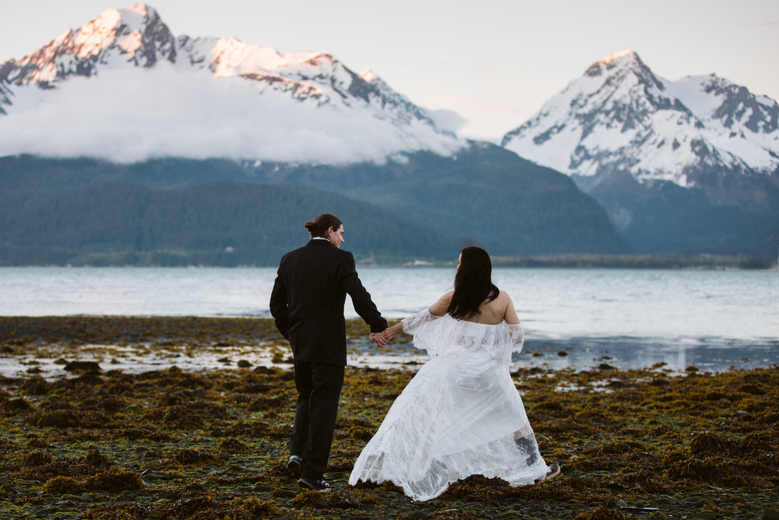 alaska-elopement (1 of 1)-6