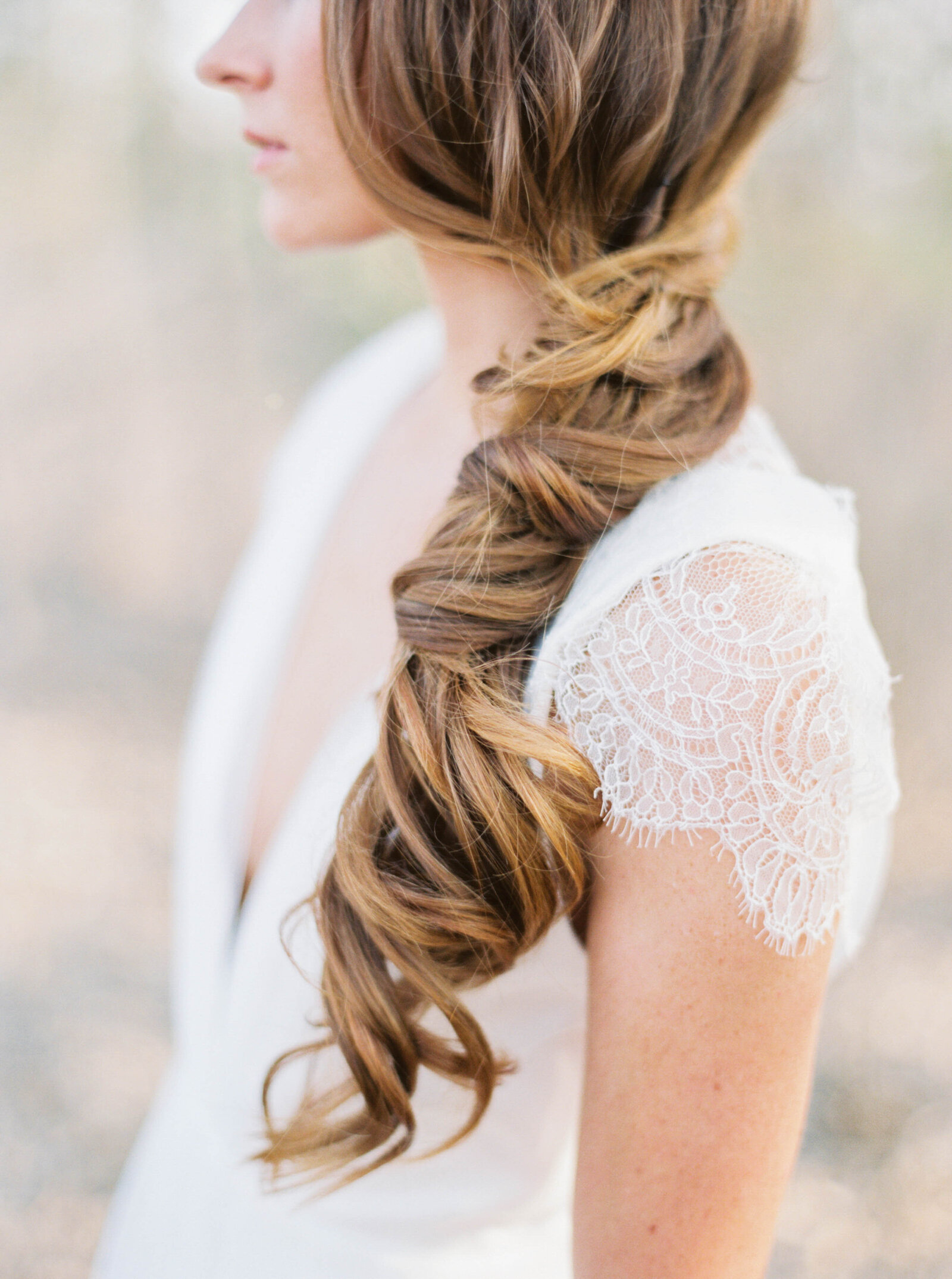 joshua aull photography dallas bridal_1003