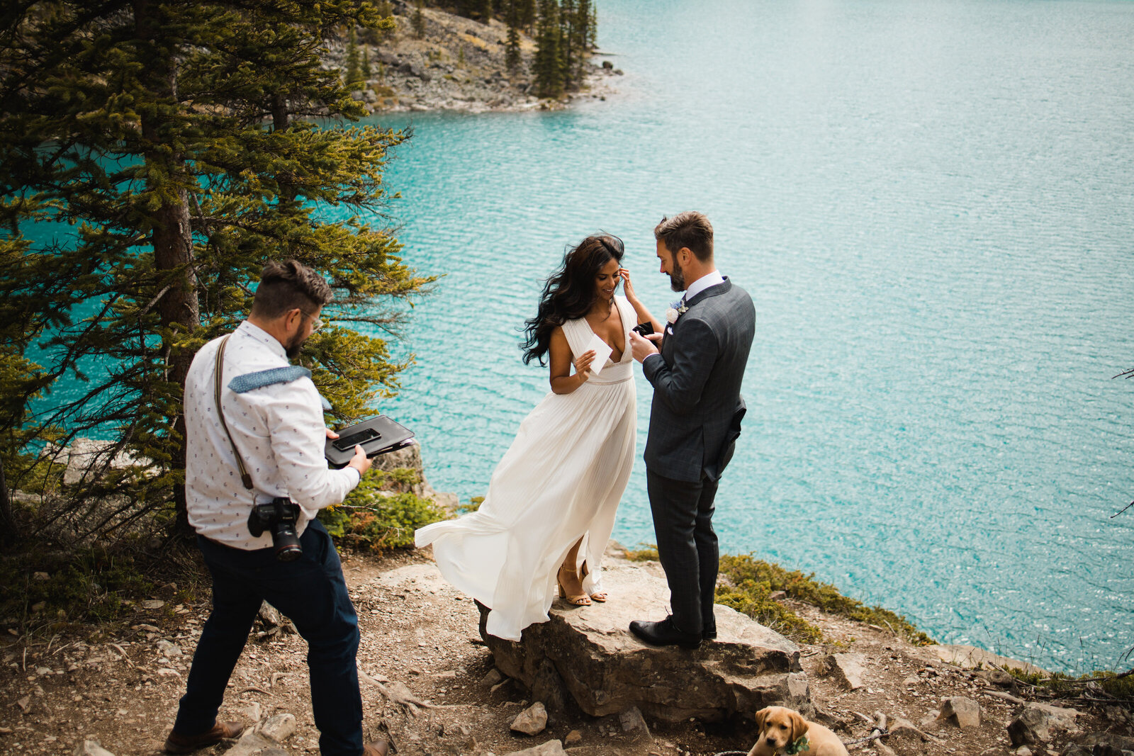 banff.wedding.photographer-7718