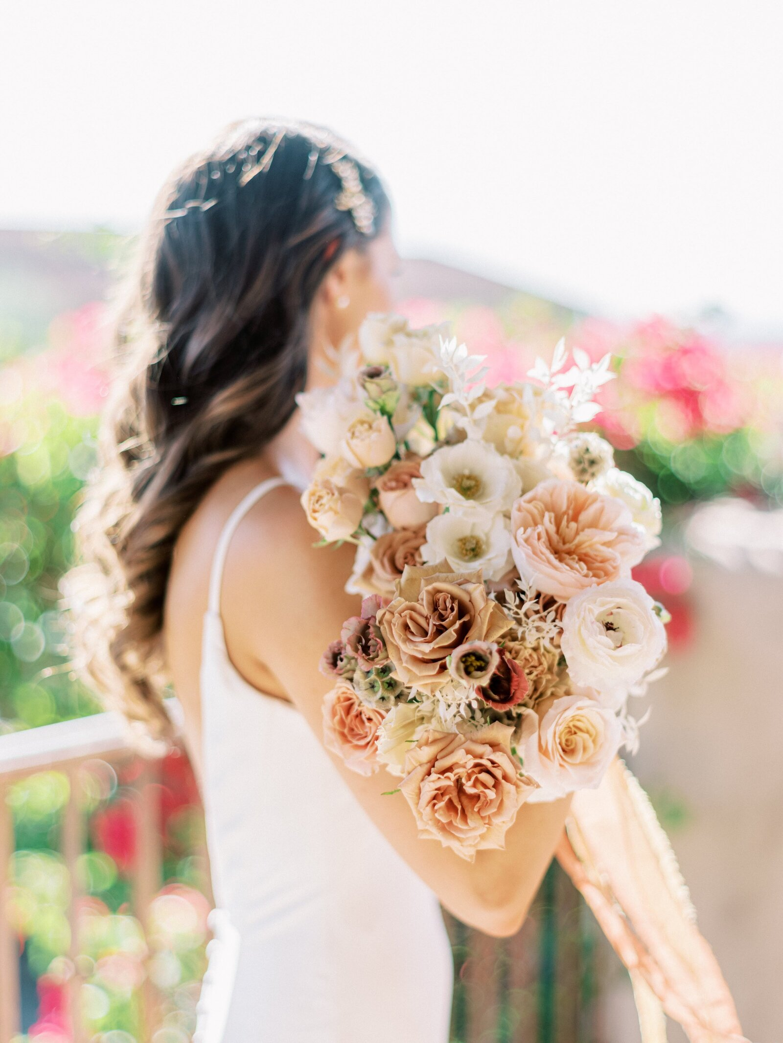 flowers-scottsdale-az-fall-bridal-bouquet