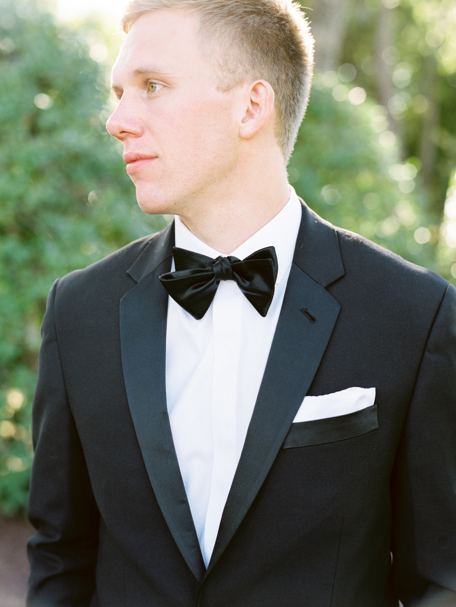 raleigh_wedding_photographer_caseyrosephotography_jessicacharlie_179