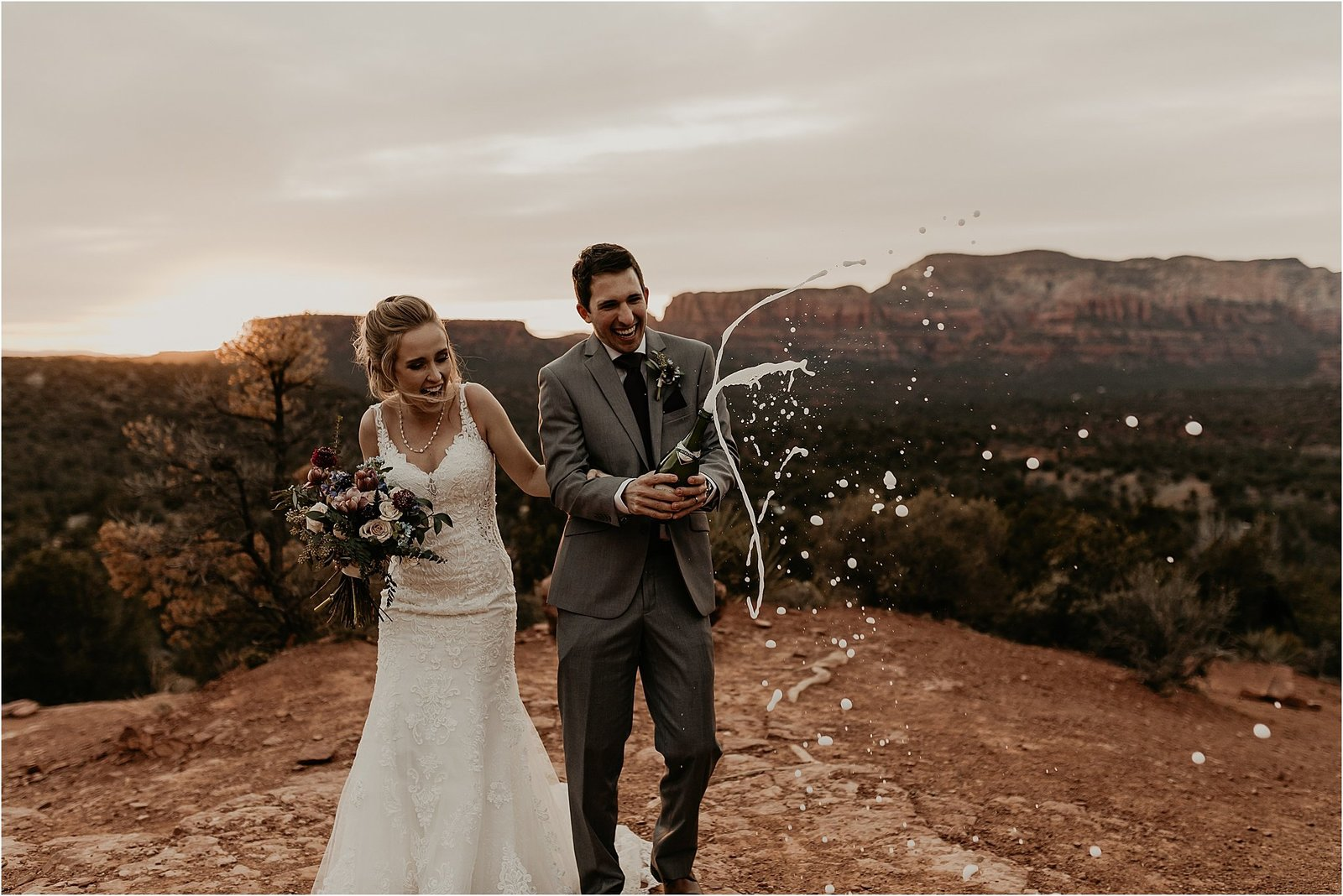 Sedona Elopement Photography_0029