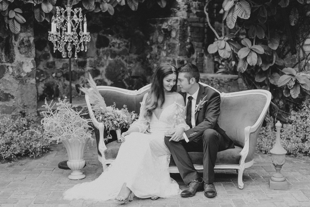 X0513_Haiku-Mill_Maui-Wedding-Photographer_Caitlin-Cathey-Photo_0390