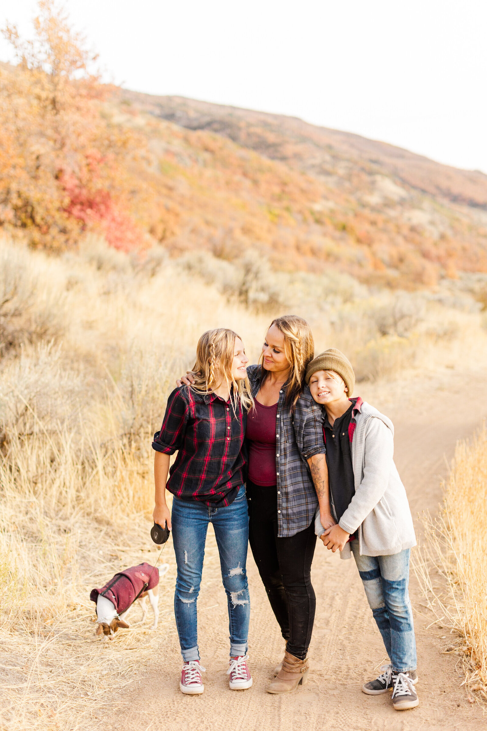 Utah Family Photographer-1070