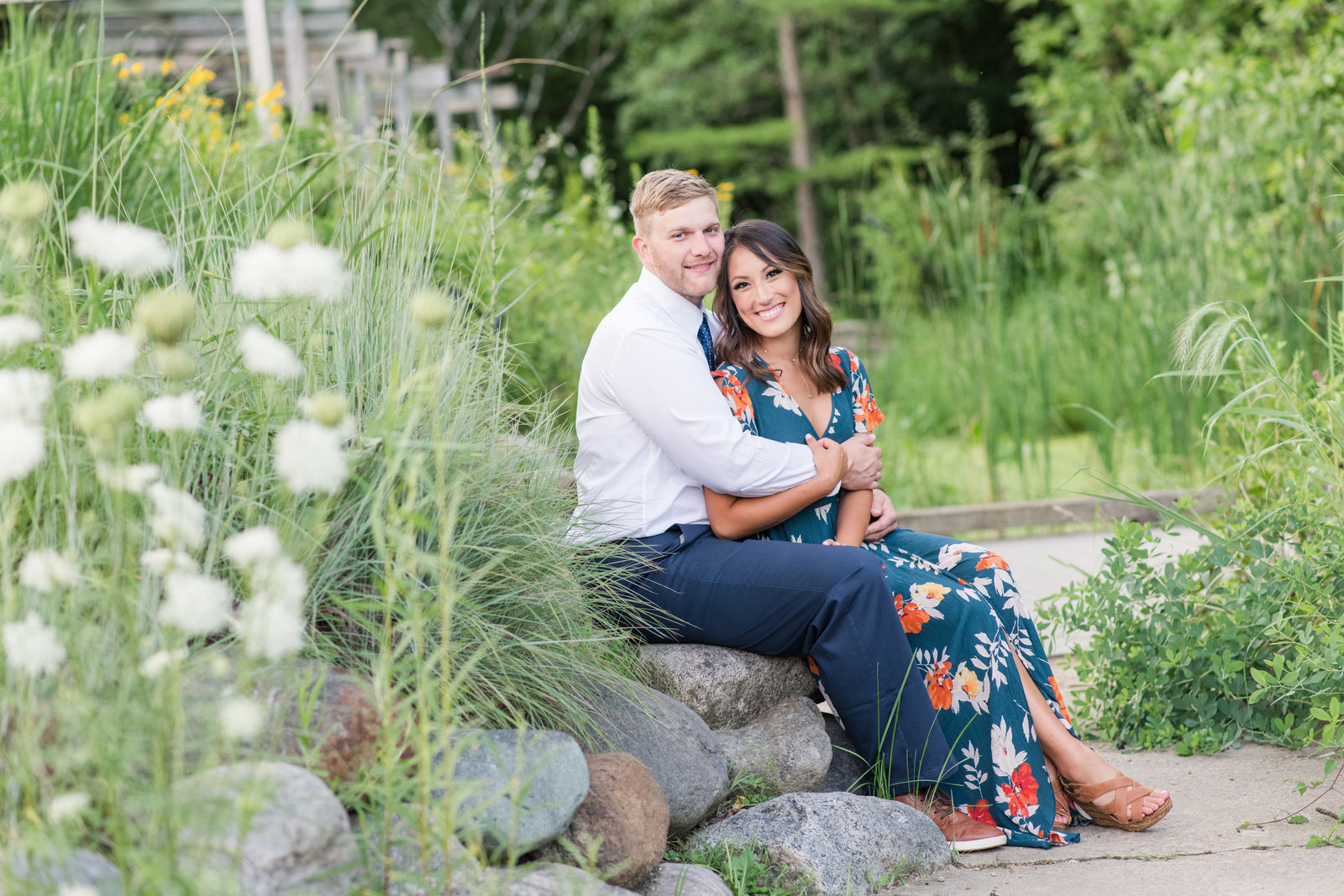 Linda and Jeremy-Engagement Highlights-0047