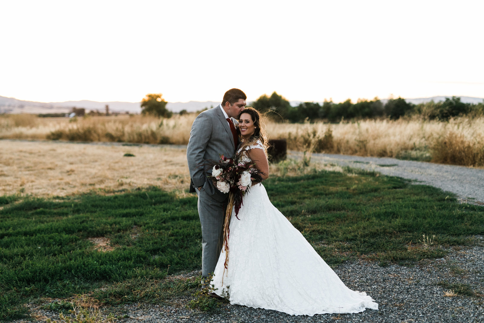 Ryan Greenleaf_Northern California Wedding Photographer_003Alicia Daniel-34