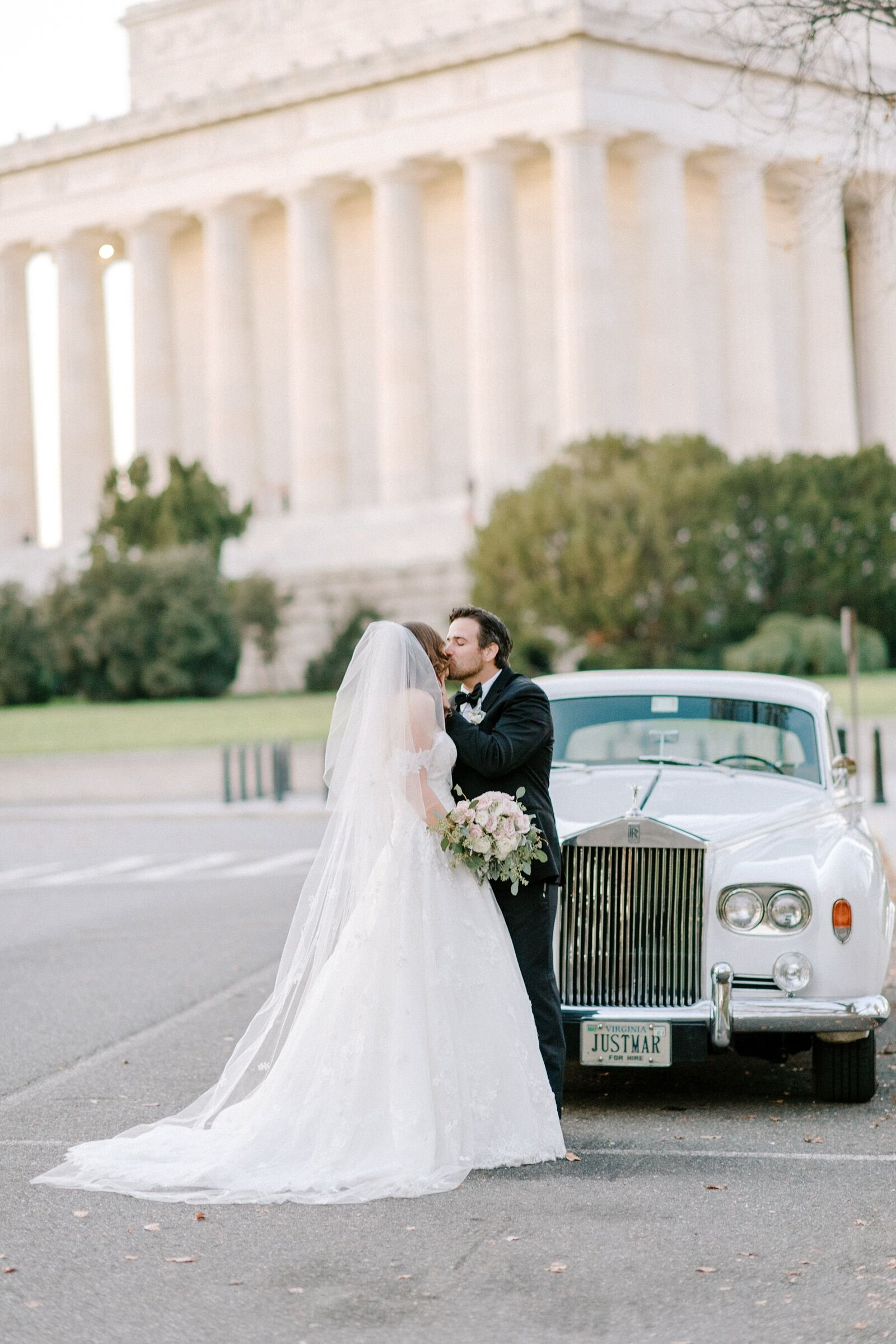 washington-dc-lincoln-memorial-wedding-photographer_0033