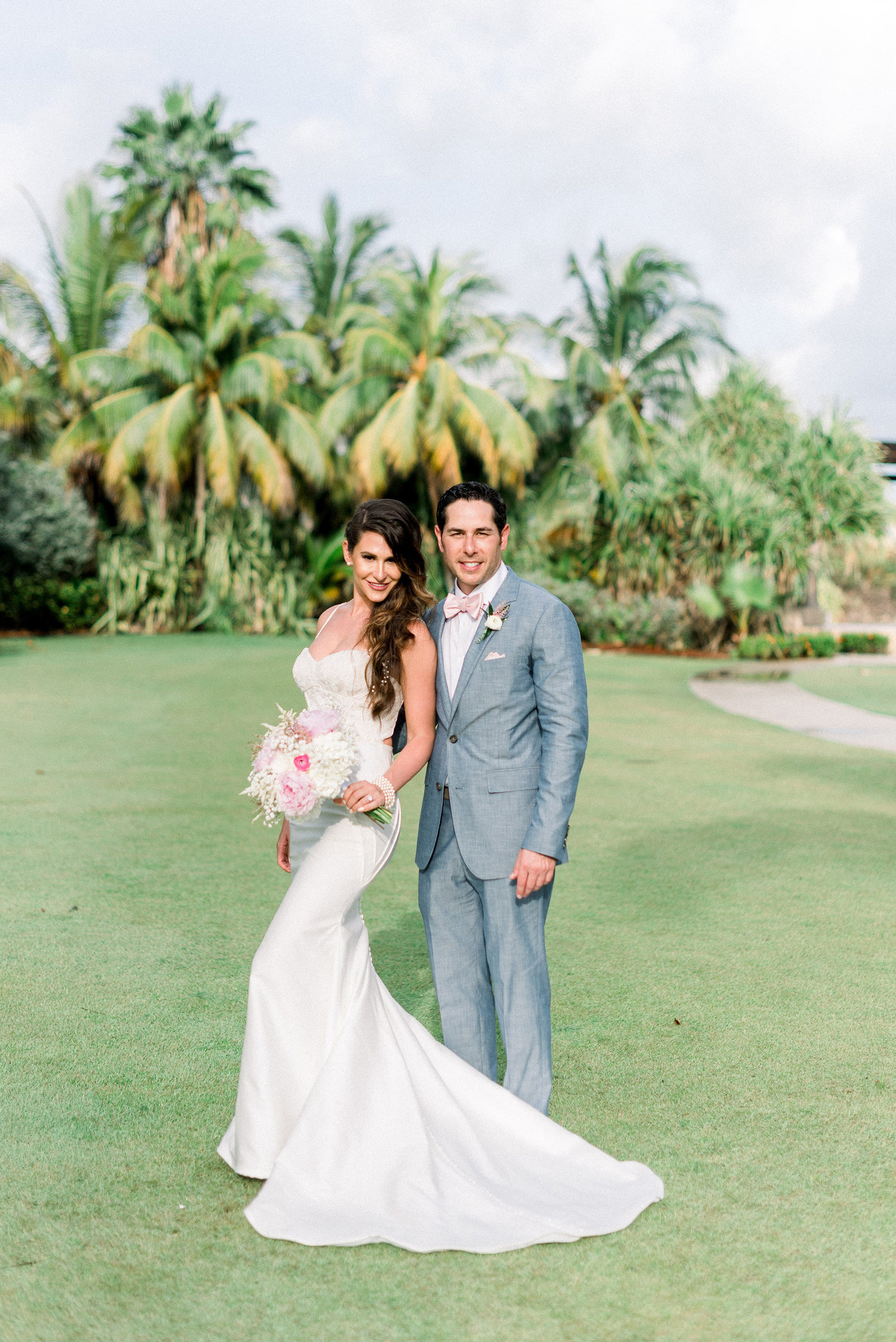 20180512-Pura-Soul-Photo-Ritz-Grand-Cayman-Wedding-66
