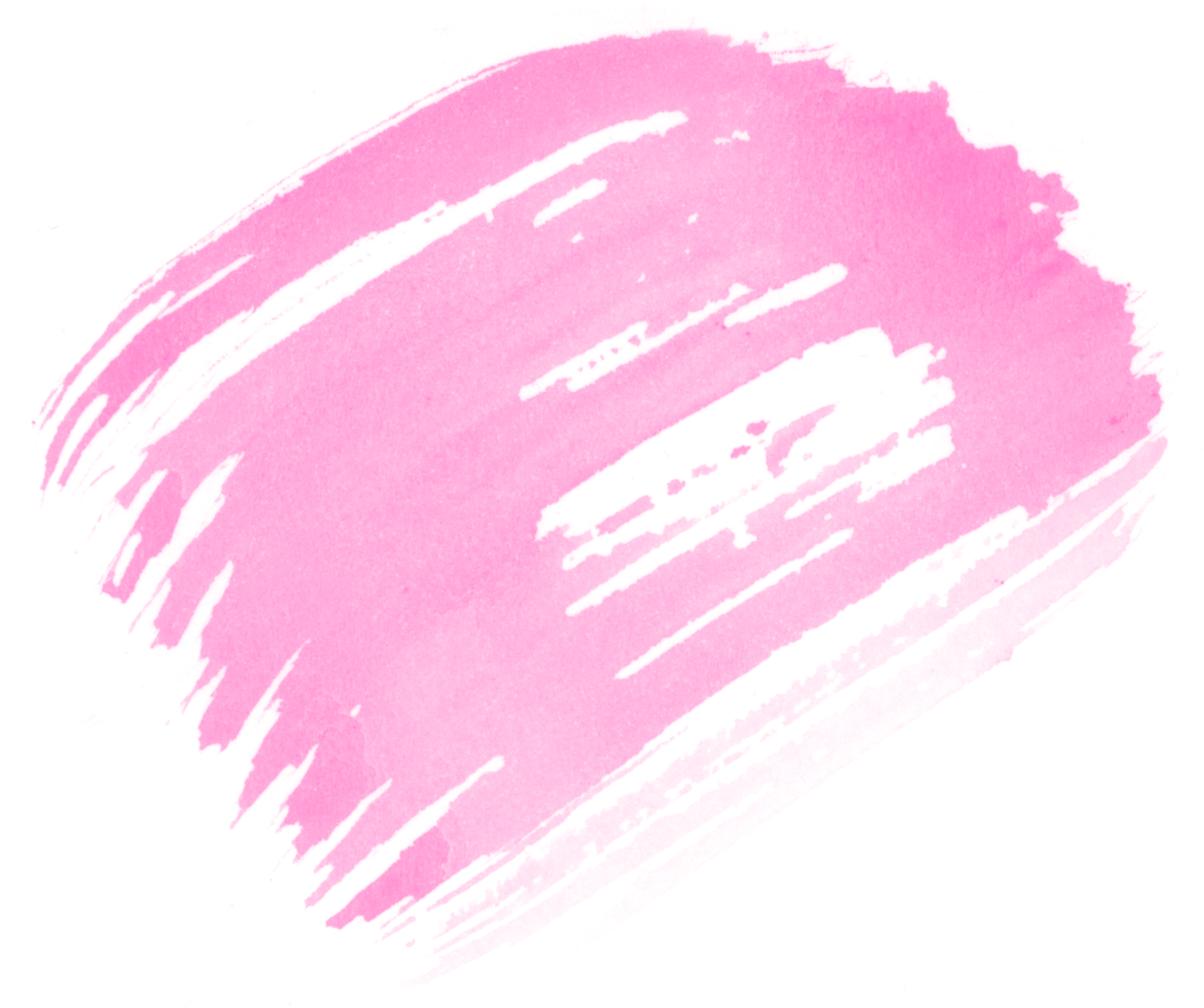 WatercolorSplashesPink_0012_Layer-21
