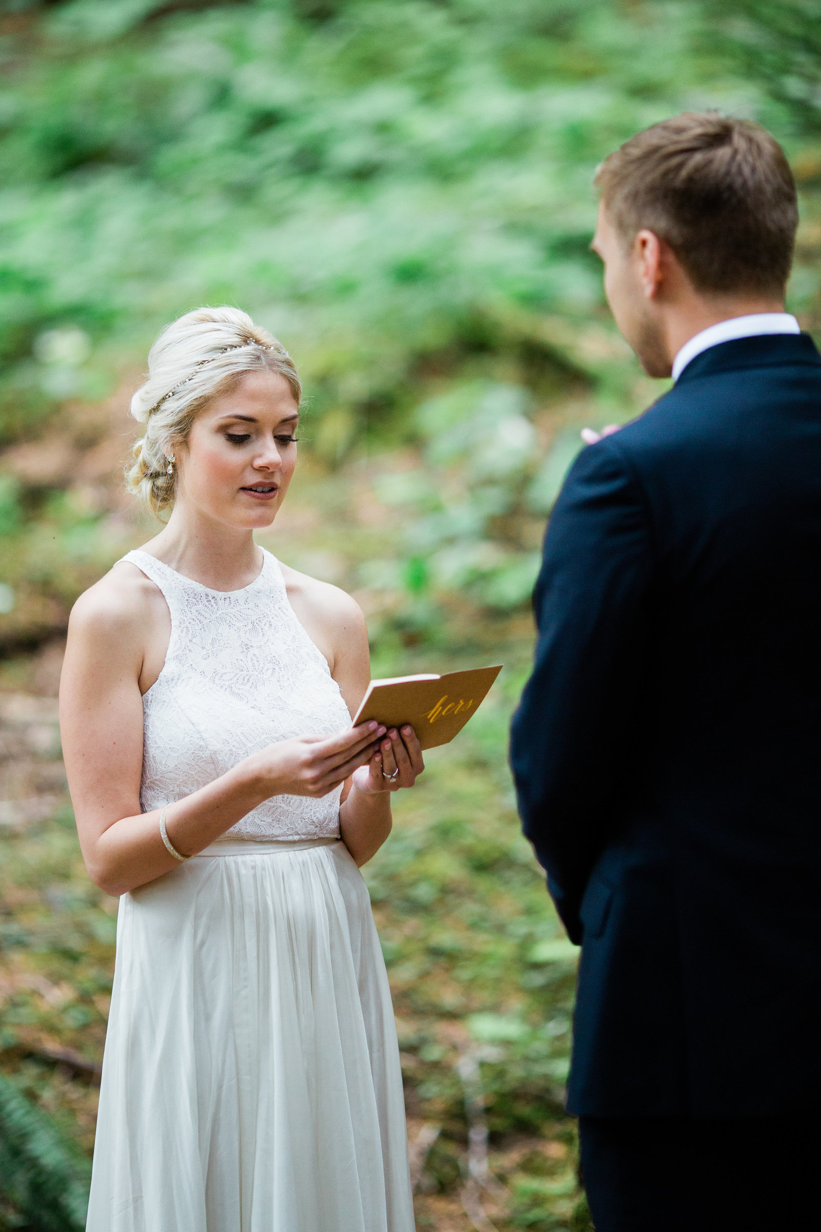 mount-rainier-national-park-elopement-cameron-zegers-photographer-seattle-84