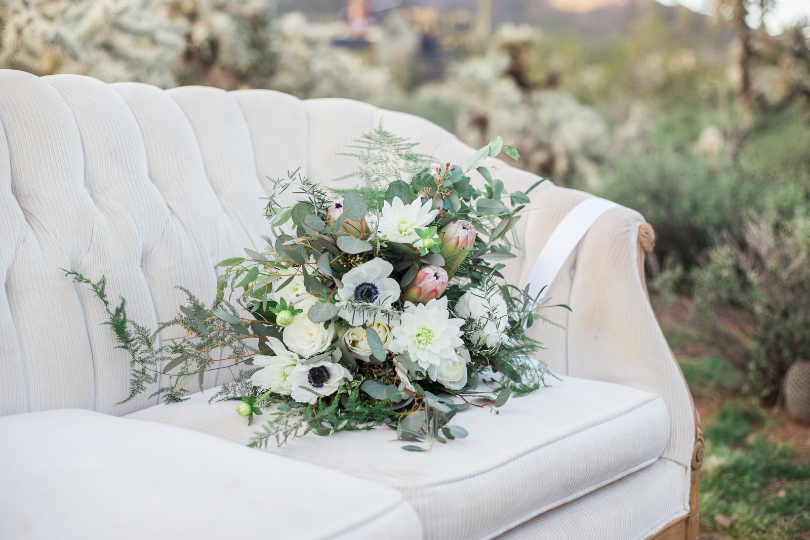 Your-Event-Florist-Arizona-Wedding-Flowers4
