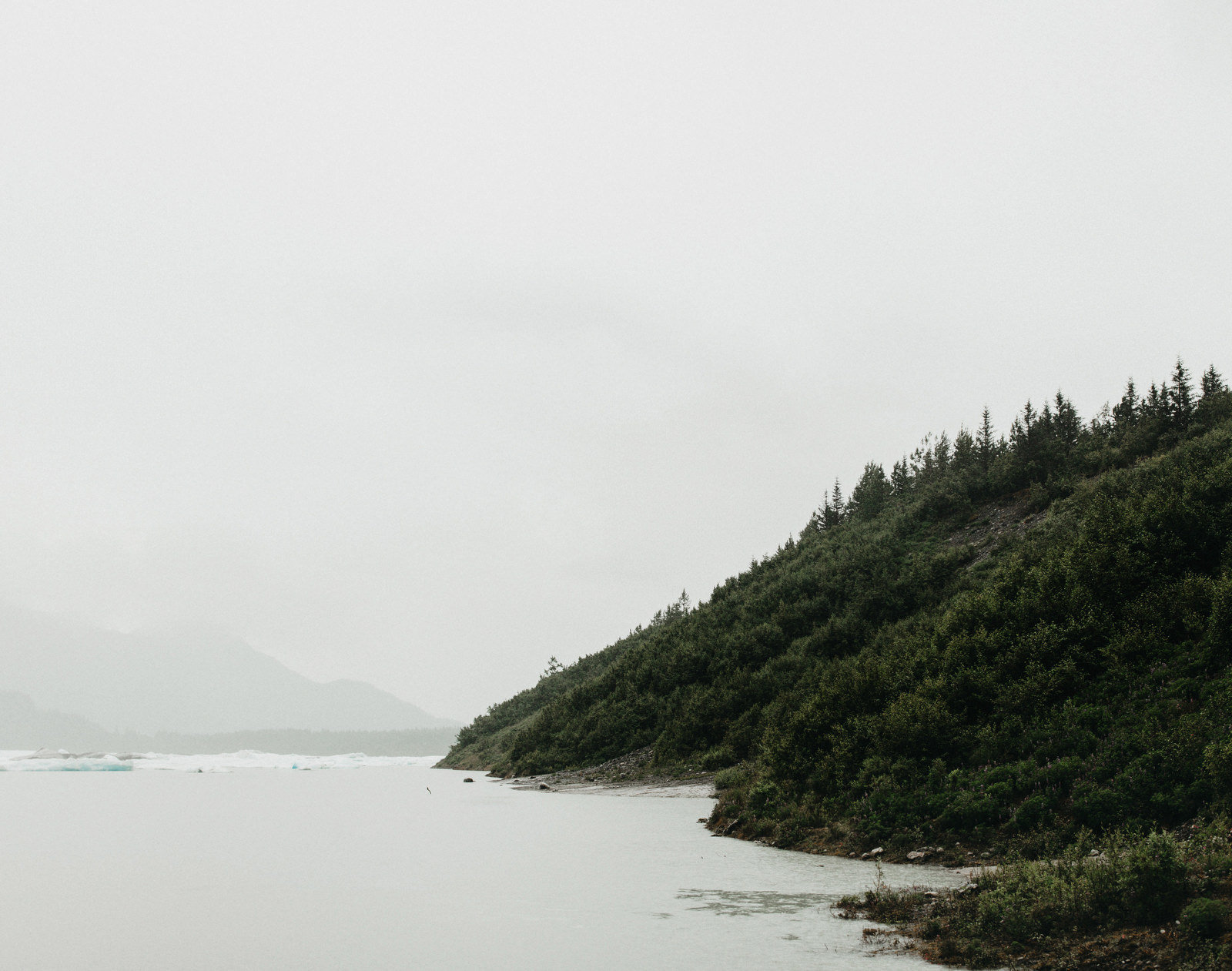 athena-and-camron-alaska-elopement-wedding-inspiration-india-earl-athena-grace-glacier-lagoon-wedding93
