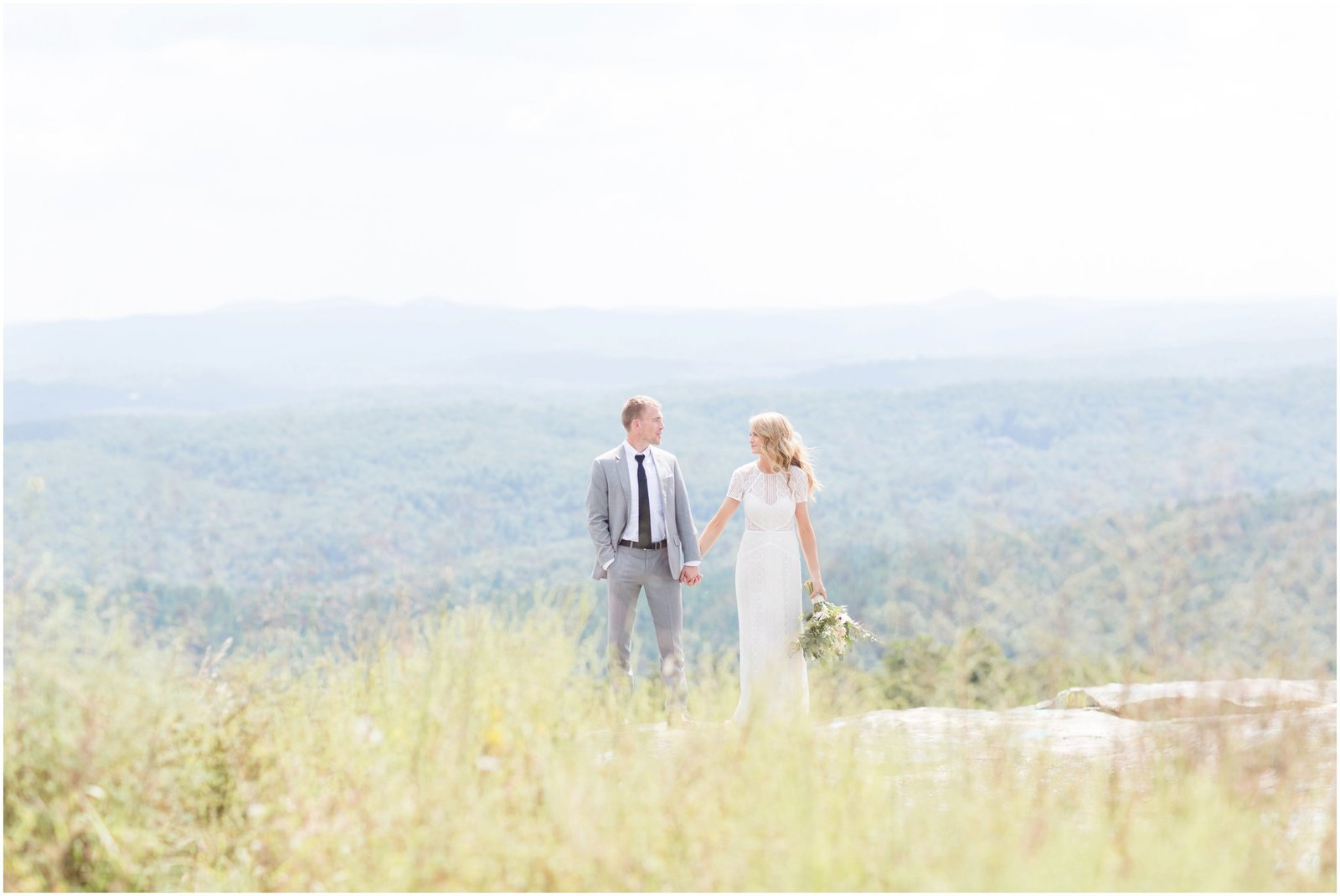 sc-wedding-photographer_0017