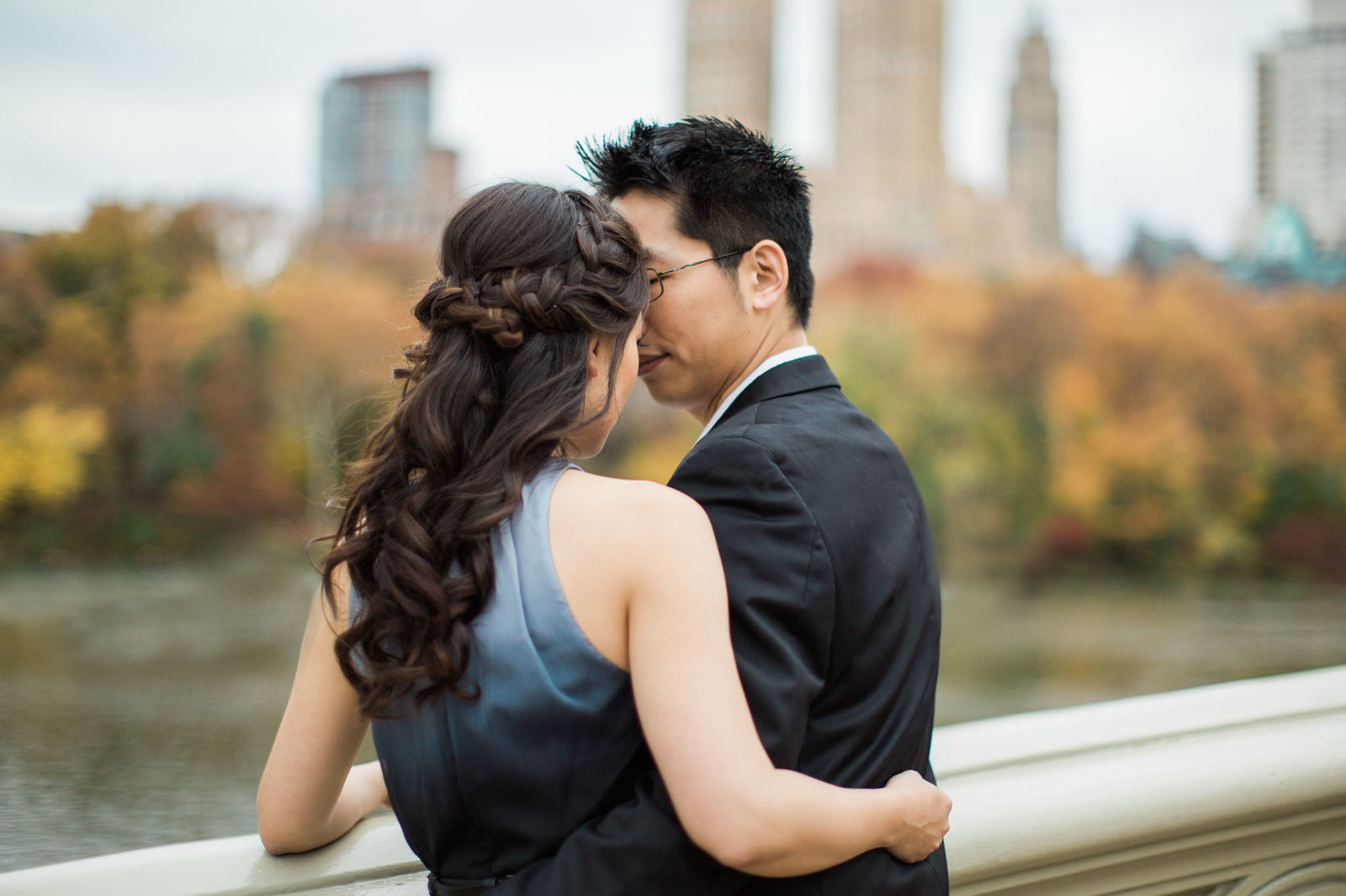 New-York-City-Central-Park-Engagement-184