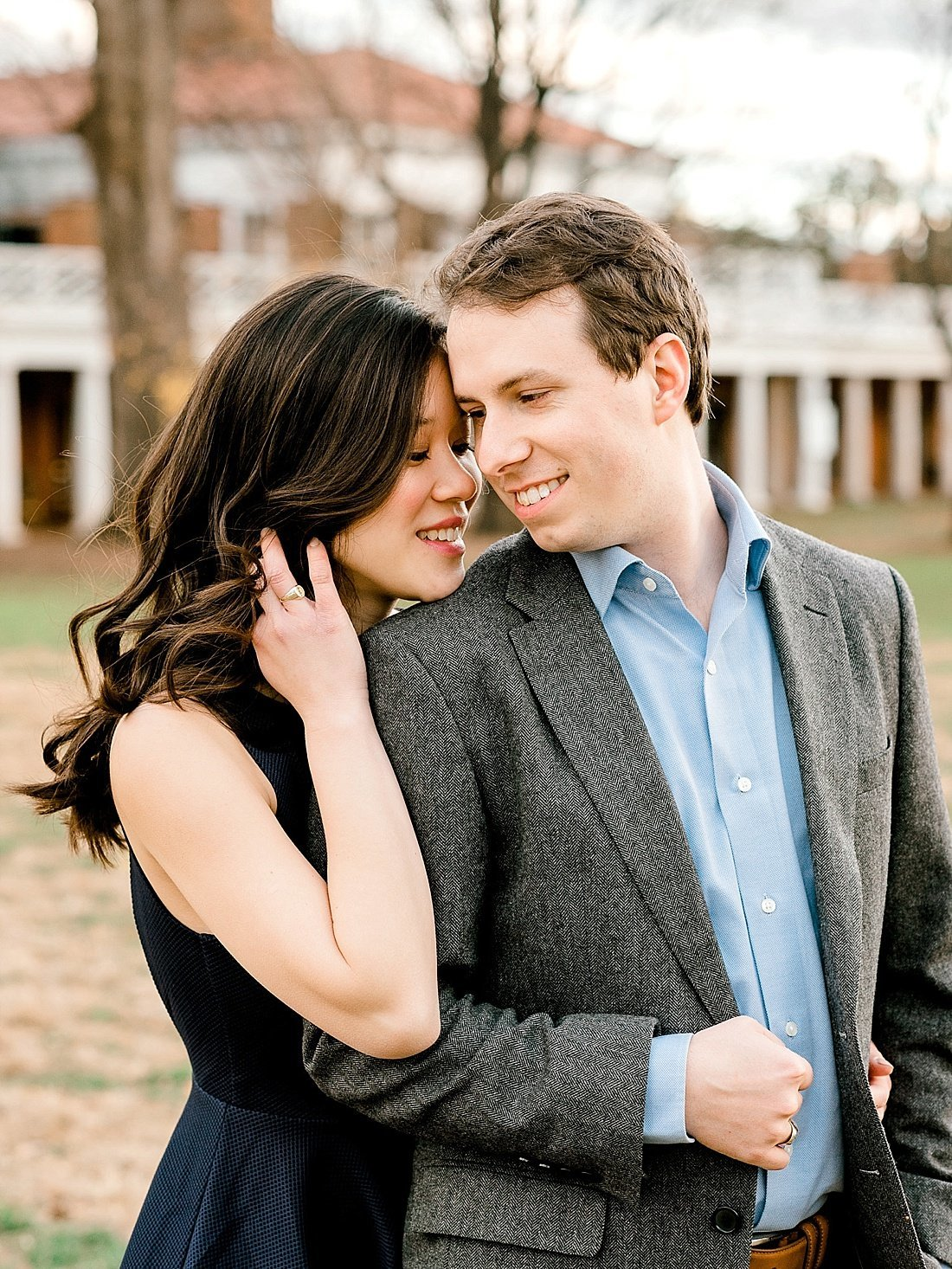 FACEBOOK-Monica and Justin Engagement Session-10