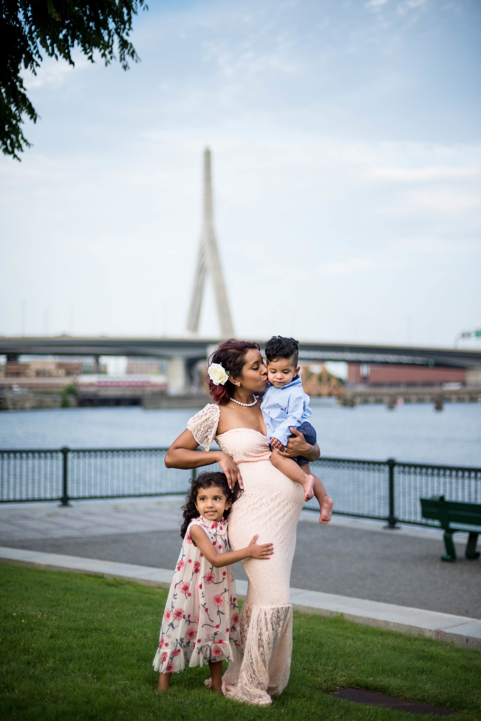Boston-Family-Photographer-Charles-River-Esplanade-5