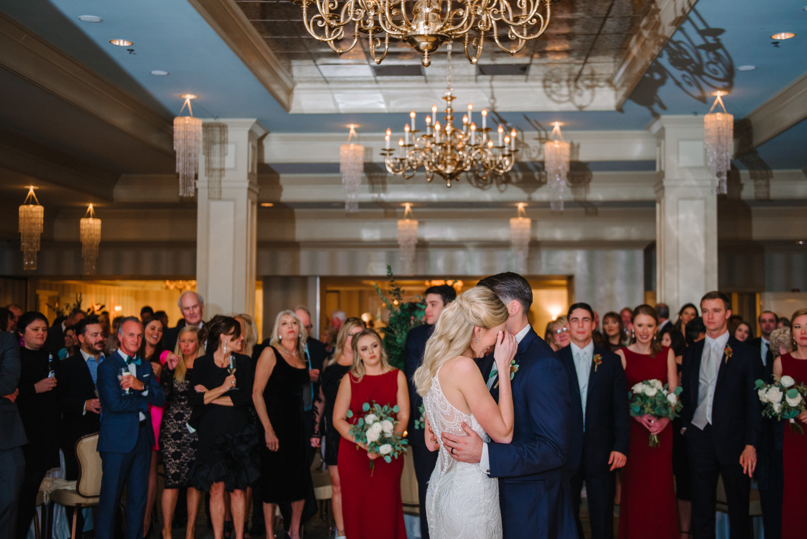Wedding Photography in South Carolina by Myrtle Beach Wedding Photographer Pasha Belman-14