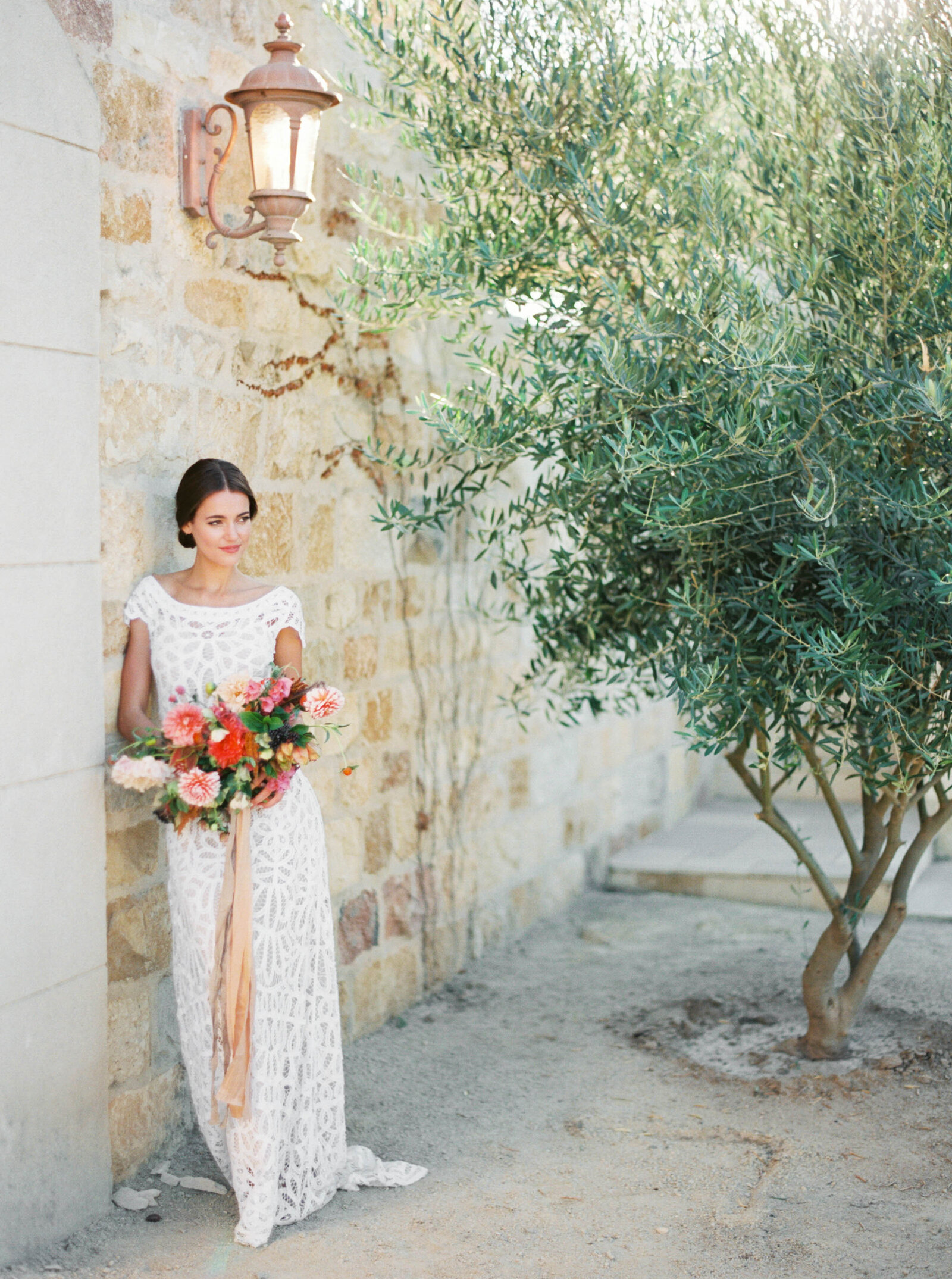 joshua aull photography dallas bridal_1007