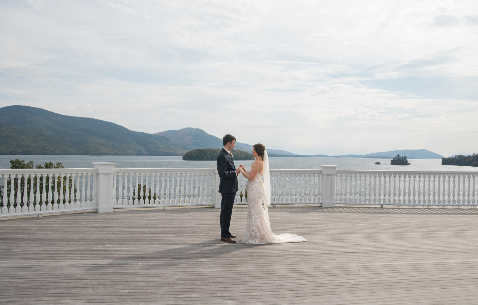 sagamore-lake-george-wedding