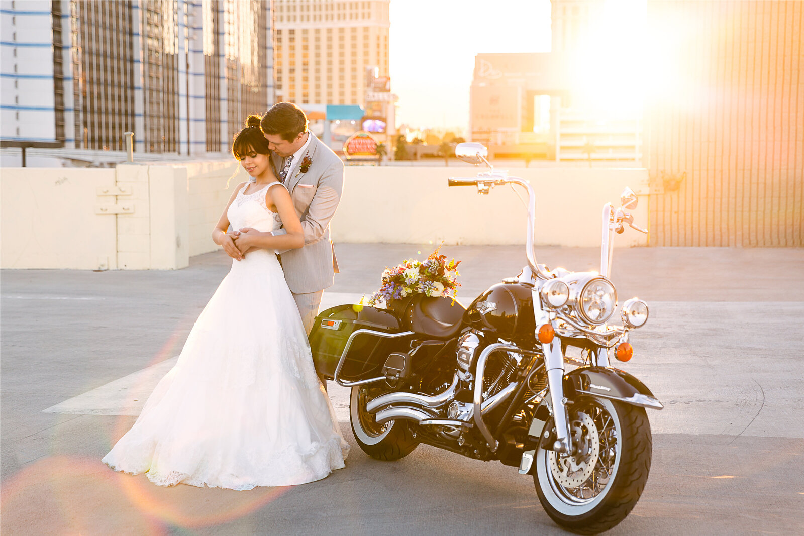 Downtown-Las-Vegas-Elopement