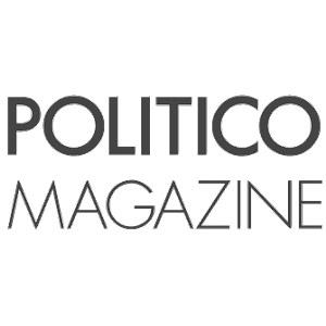 Politico-Magazine-Feature-Badge