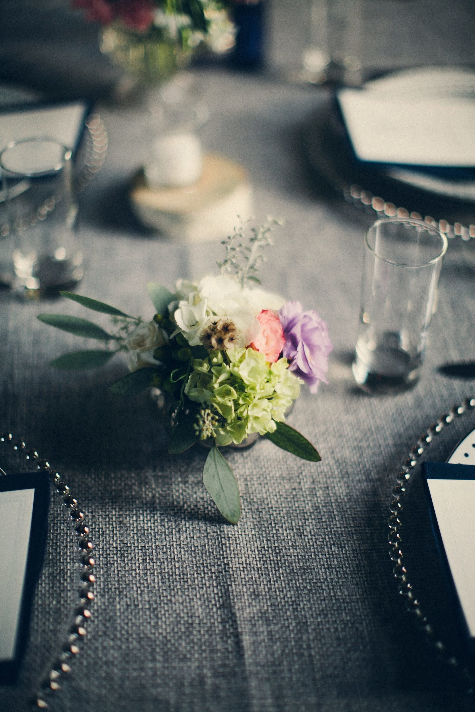 romantic_navy_eolia_mansion_wedding_waterford_connecticut__0036