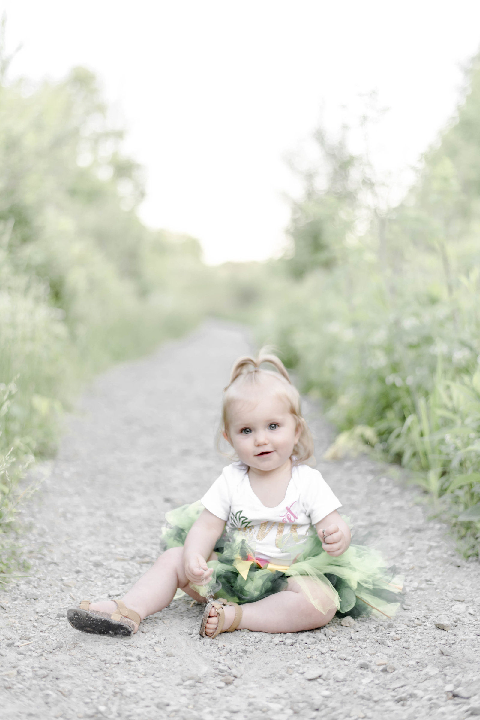 Cassidy_Alane_Photography-Cassidy_Alane_Photography-Shelby,_Nick_&_Lily_-_Family_Photographer-01