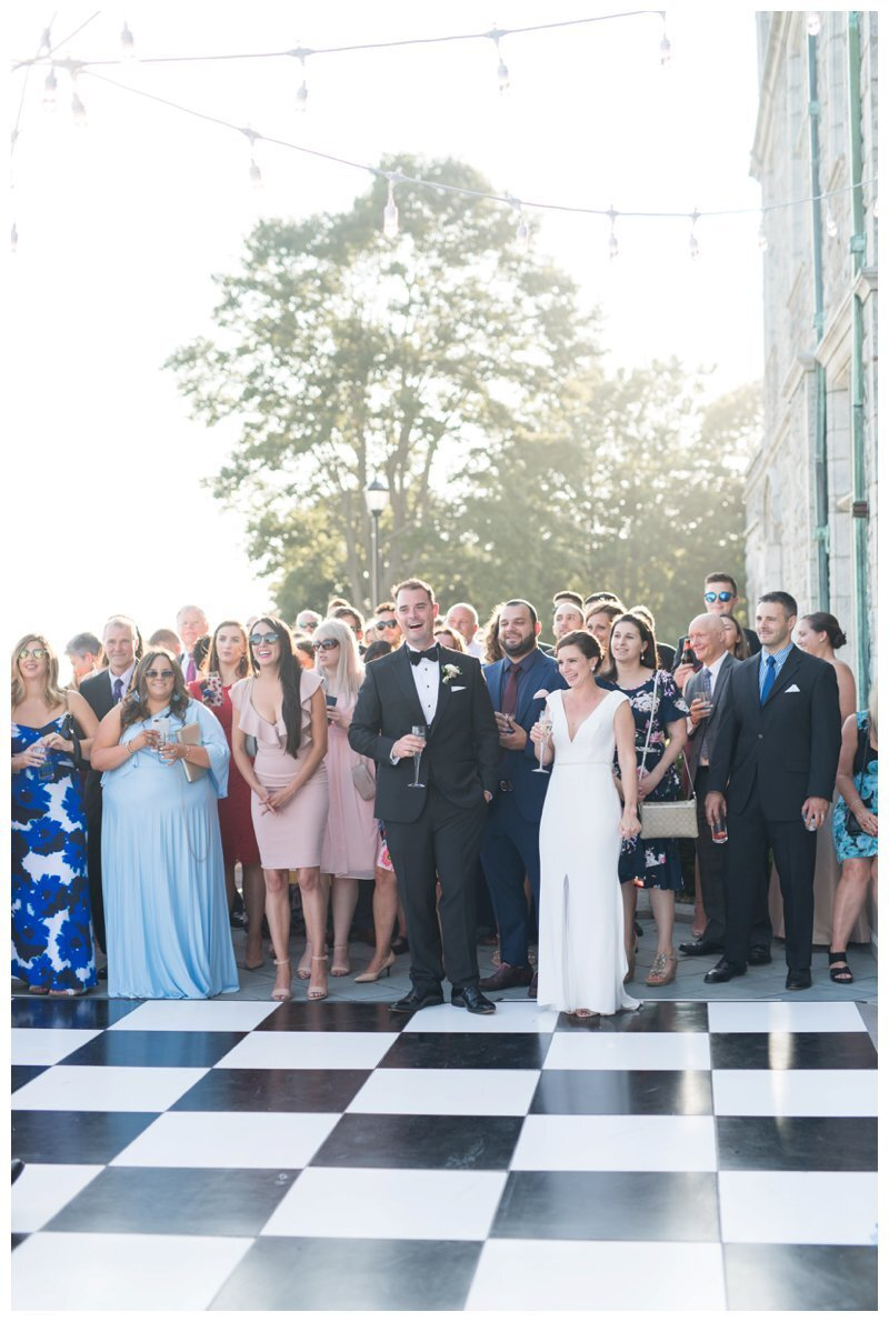 branford_house_wedding_elegant_mansion_groton_connecticut_10037