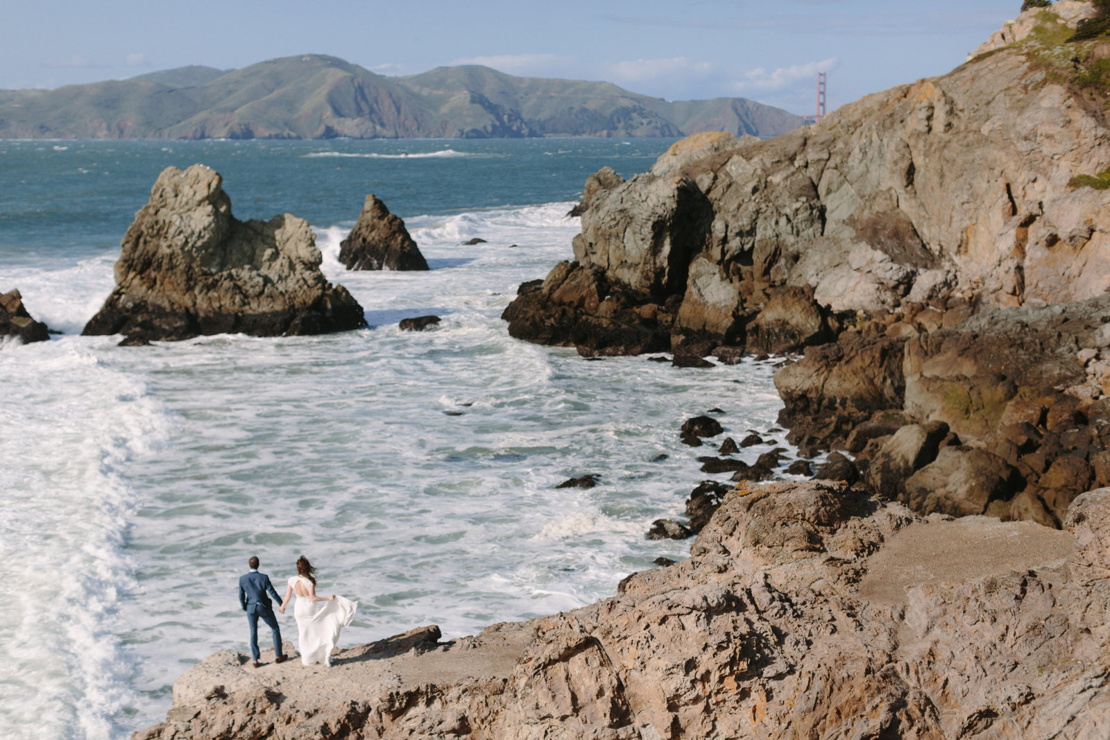 larissa-cleveland-elope-eleopement-intimate-wedding-photographer-san-francisco-napa-carmel-016