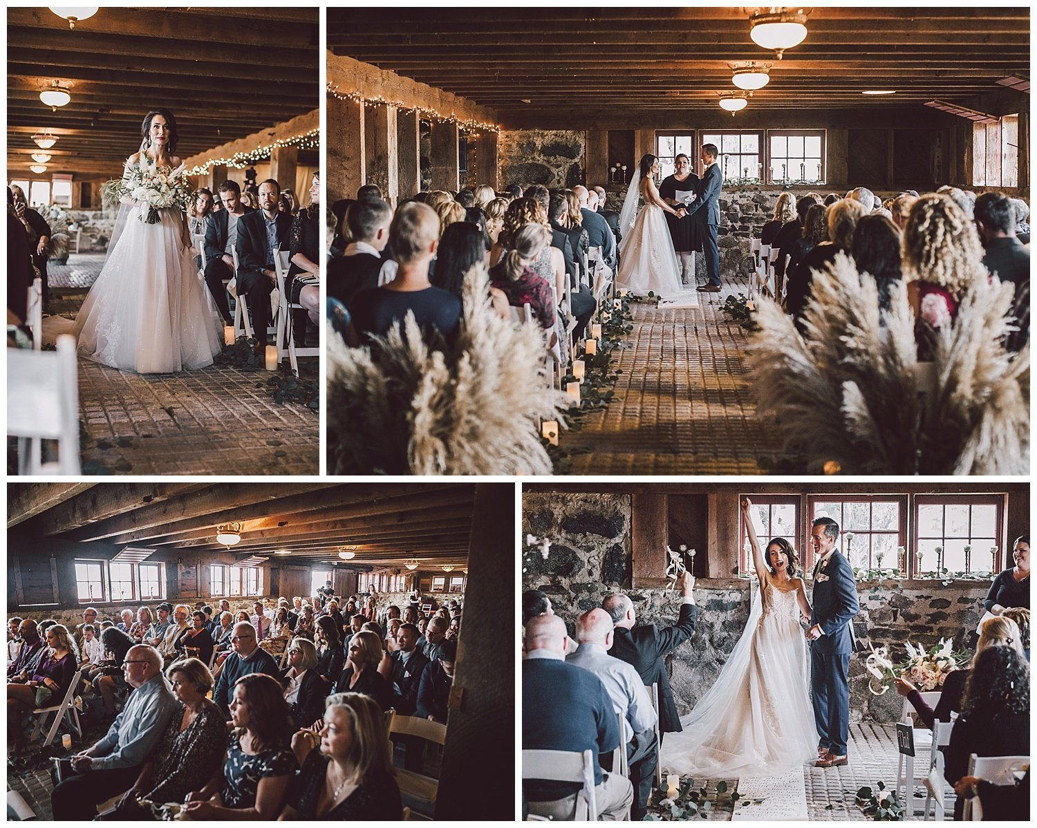 crockett-farm-wedding-whidbey-island-luma-weddings_0027