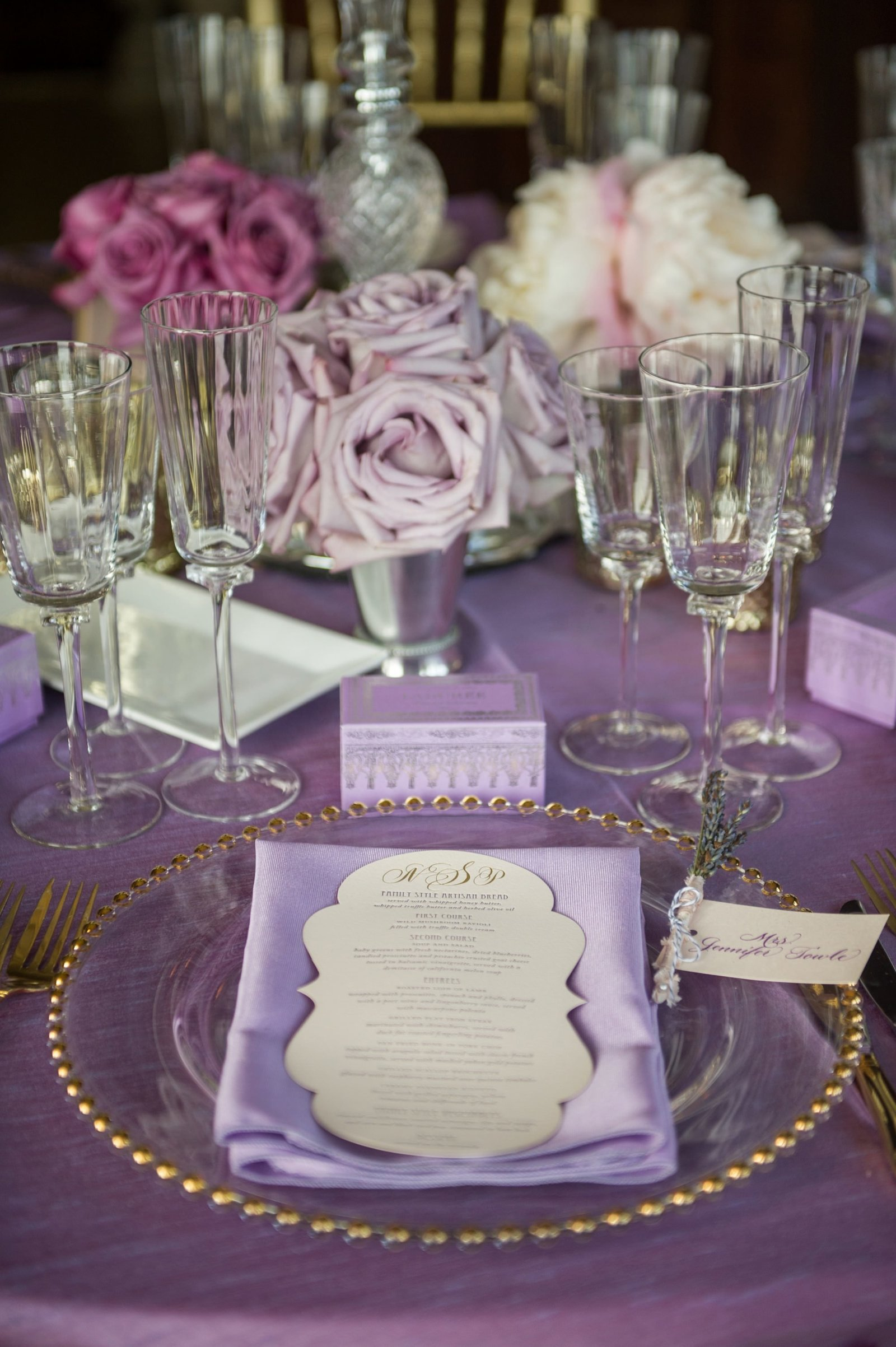 jubilee_events_branford_house_mansion_groton_ct__0129
