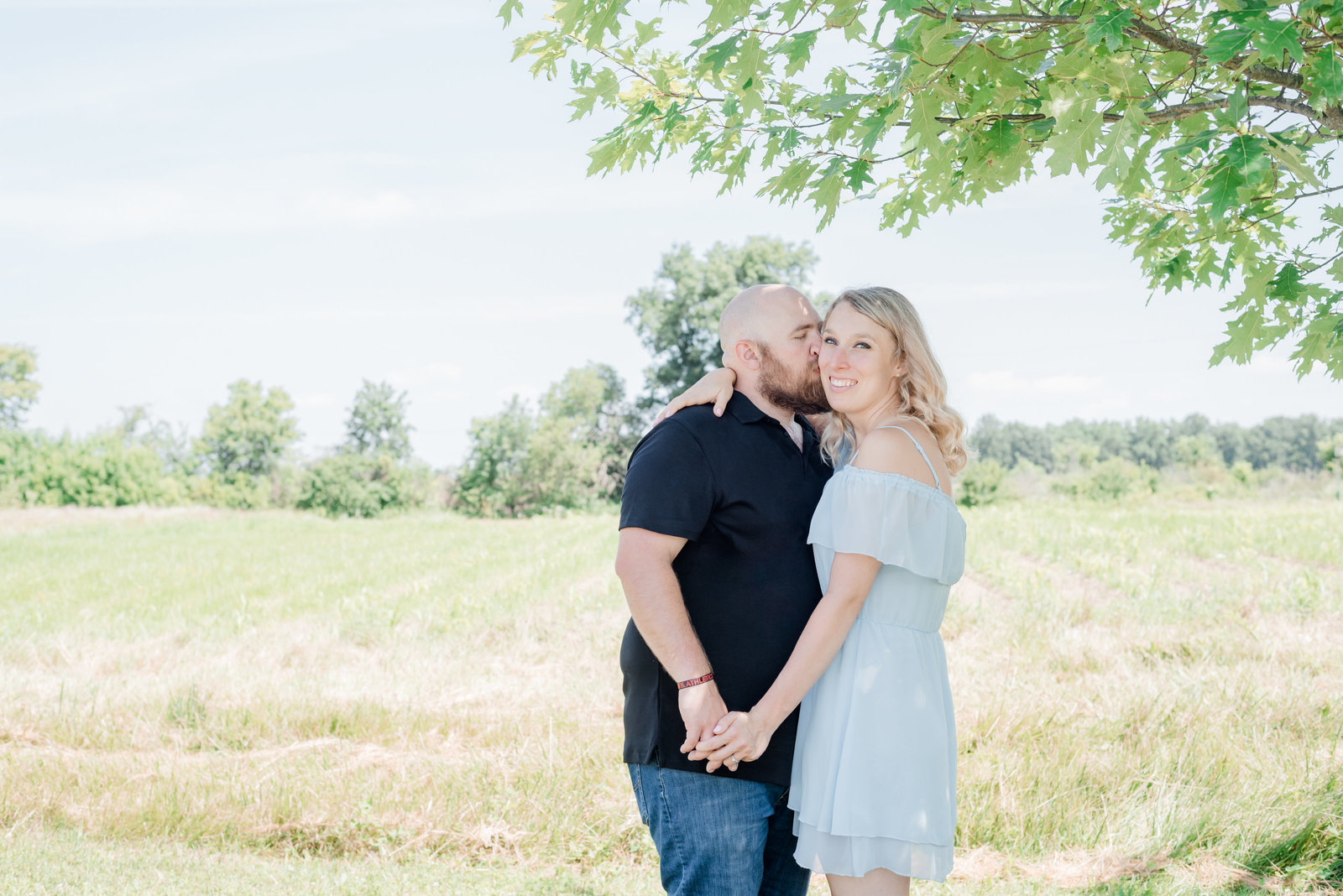 EngagementPictures-76
