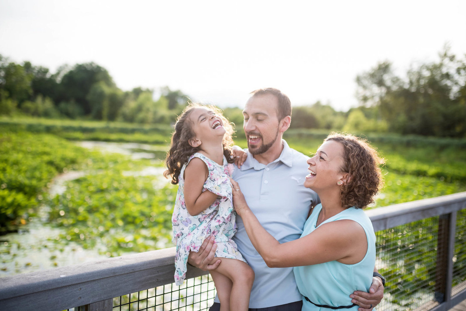 Boston-Family-Photographer-Alewife-Reservation-4