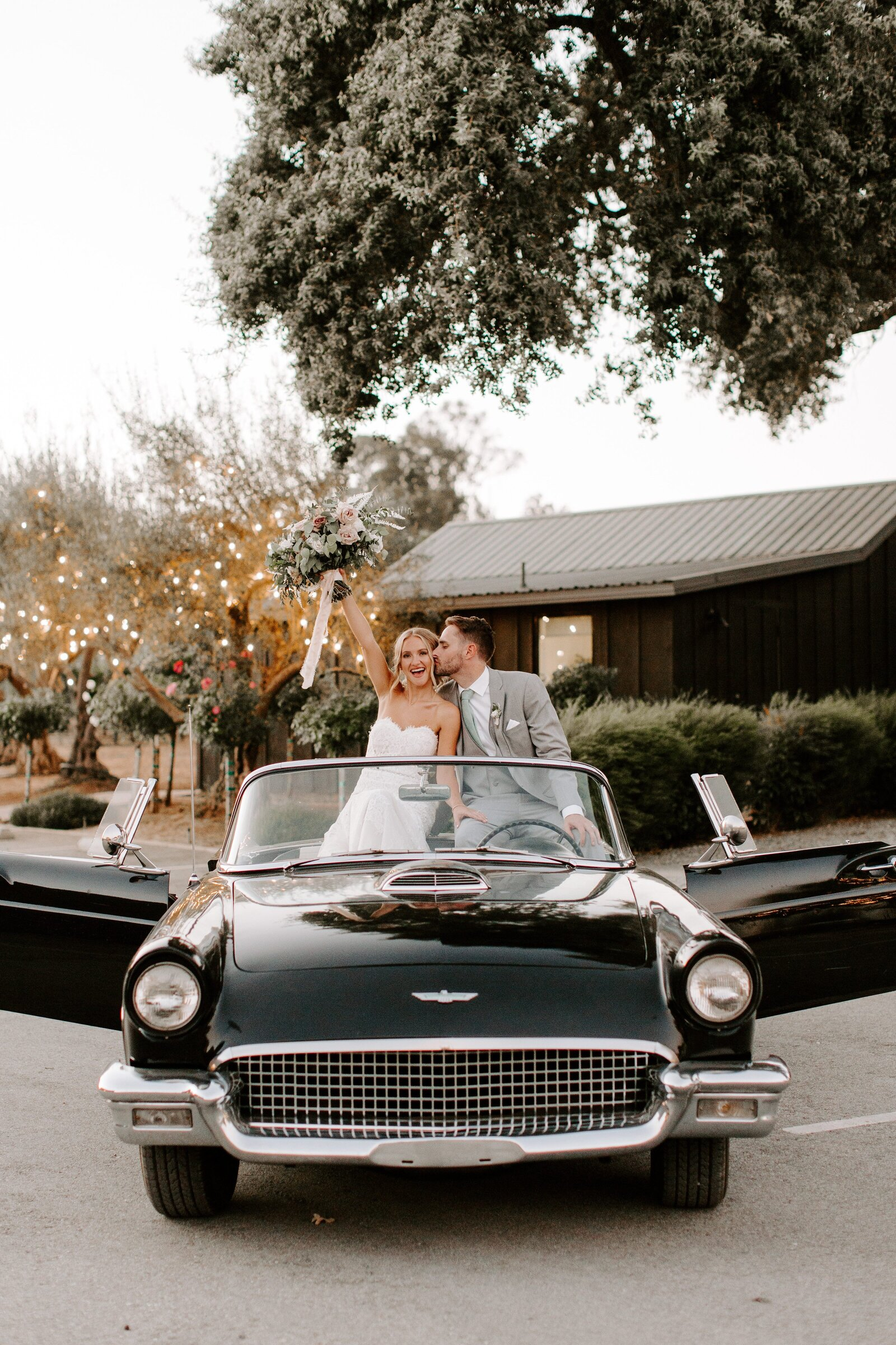 Megan-Ryan_Sycamore-Creek-Vineyards_Hannah-Berglund-Photography-869