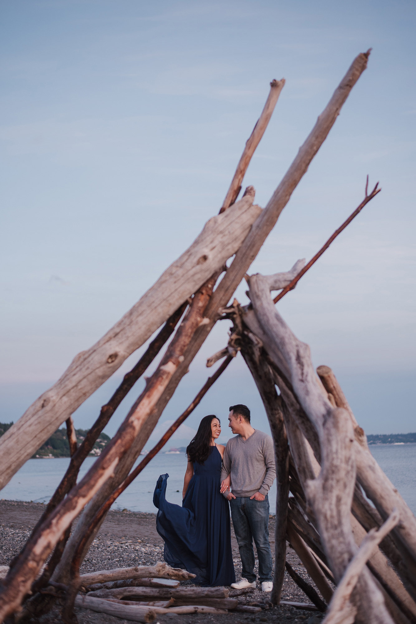 Seattle_Engagement_Photographer_Julianna_J_Photography_09