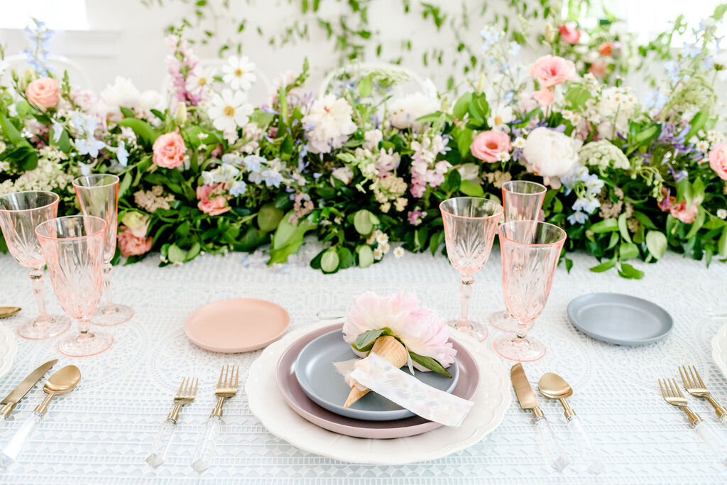 Lovely-Luxe-Rentals-wedding-andrea-krout-photography-140