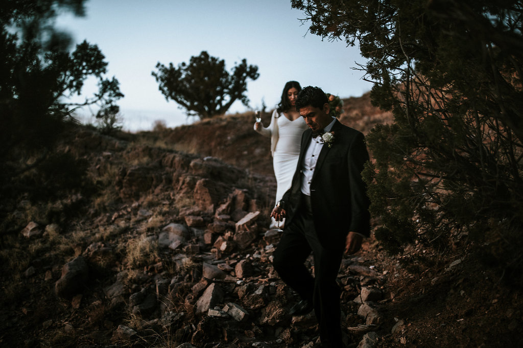new-mexico-destination-engagement-wedding-photography-videography-adventure-133