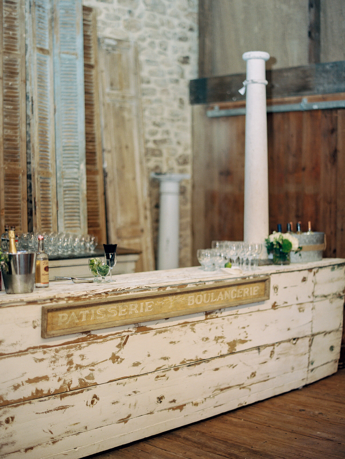 du_soleil_photographie_life'spatina_willowbrook_farm_wedding_christine_david_reception-85_websize