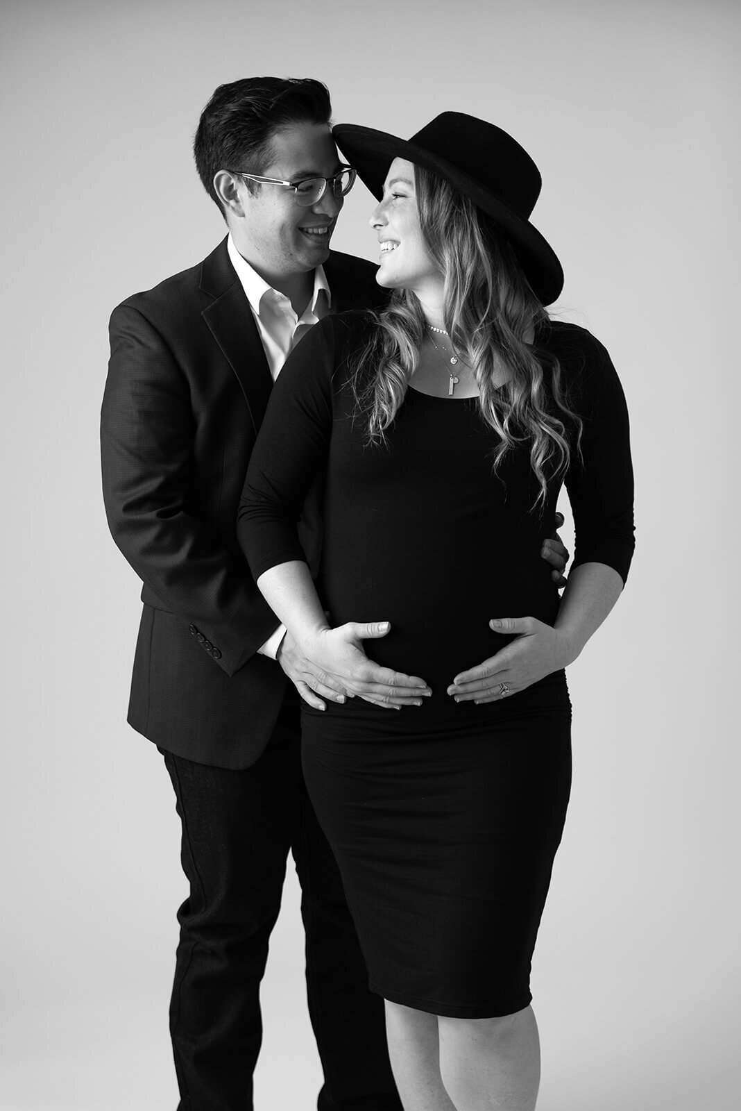 maternity-photography-las-vegas-038