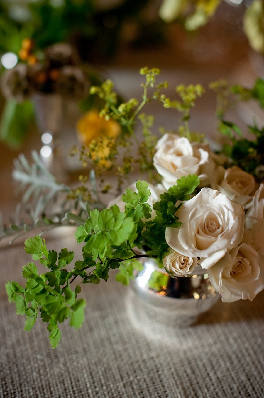 rustic_fall_inspired_wedding_pomfret_connecticut_0033
