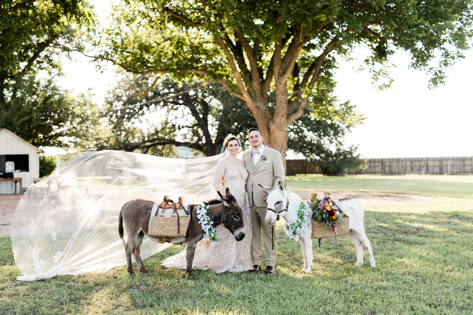 Allen-Farmhaus-Wedding-Photos-2