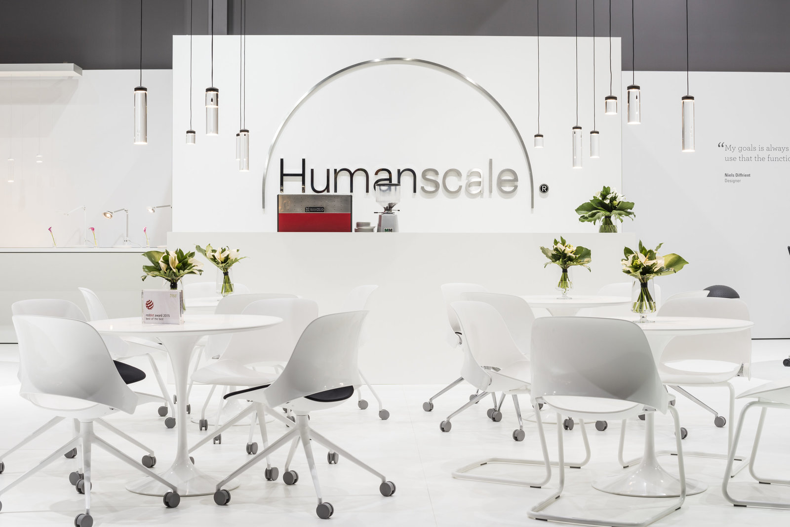 milan design week humanscale