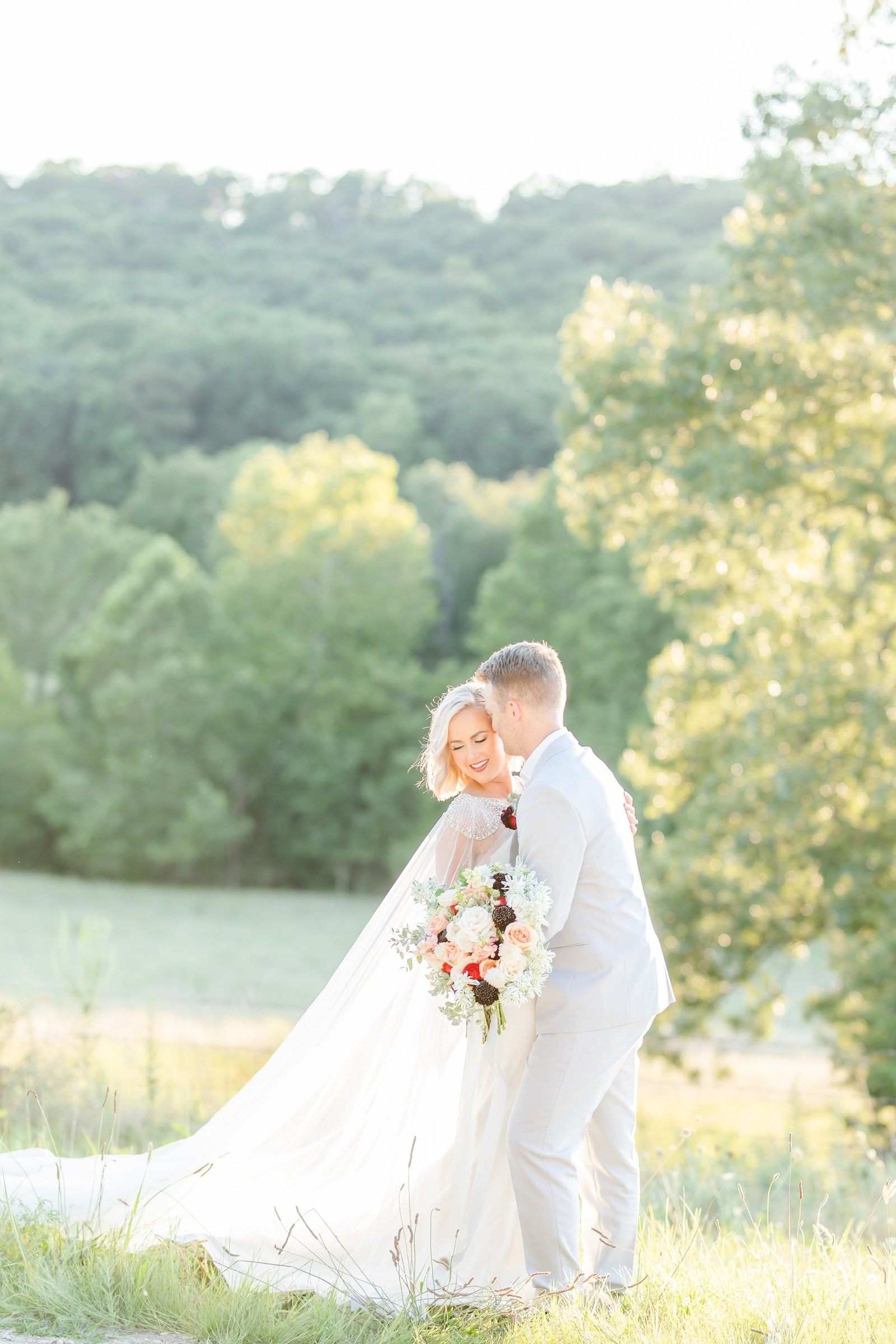 Emily Broadbent Photography St Louis Wedding Photographer_0016