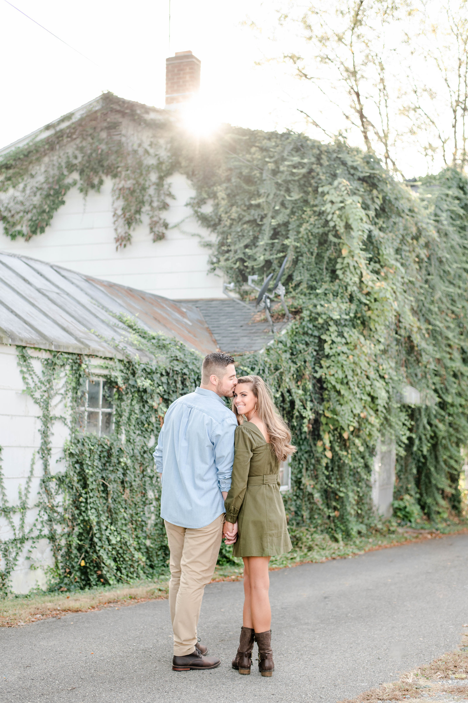 Cassidy Alane Photography-Katie & Matt - Dayton-Cincinnati-Columbus-Springboro-Ohio Engagement-Wedding Photography01