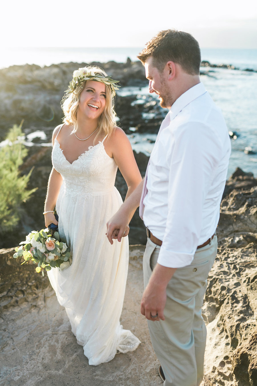 The-Ritz-Carlton-Kapalua-Maui-Wedding-Caitlin-Cathey-Photo-078