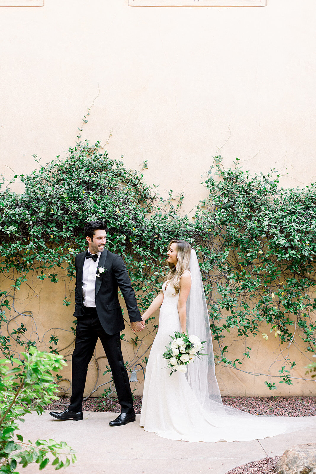 wedding-bouquets-az-arizona-wedding-venue