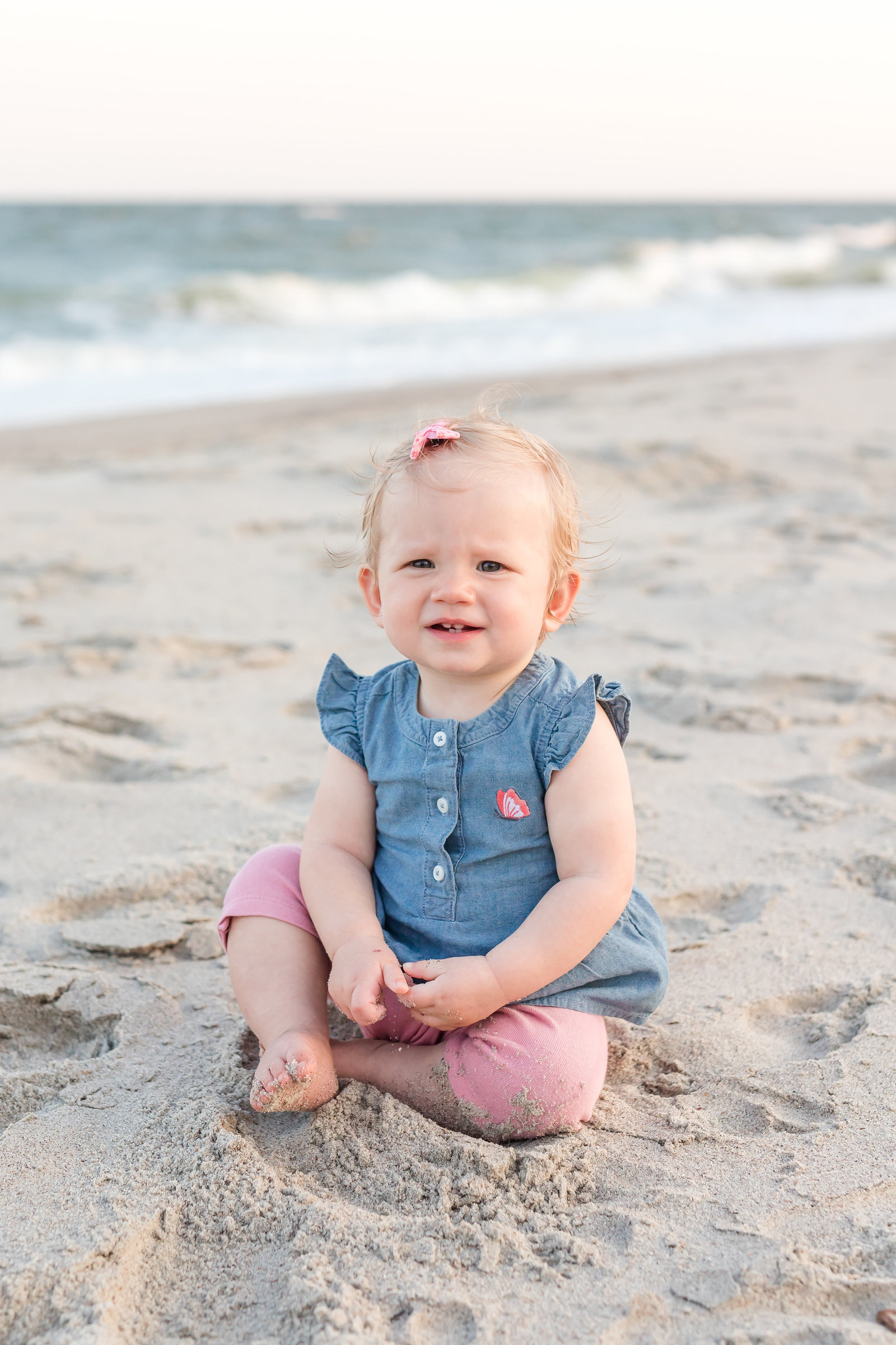 Brausch Family_Photographer_Charleston SC_17